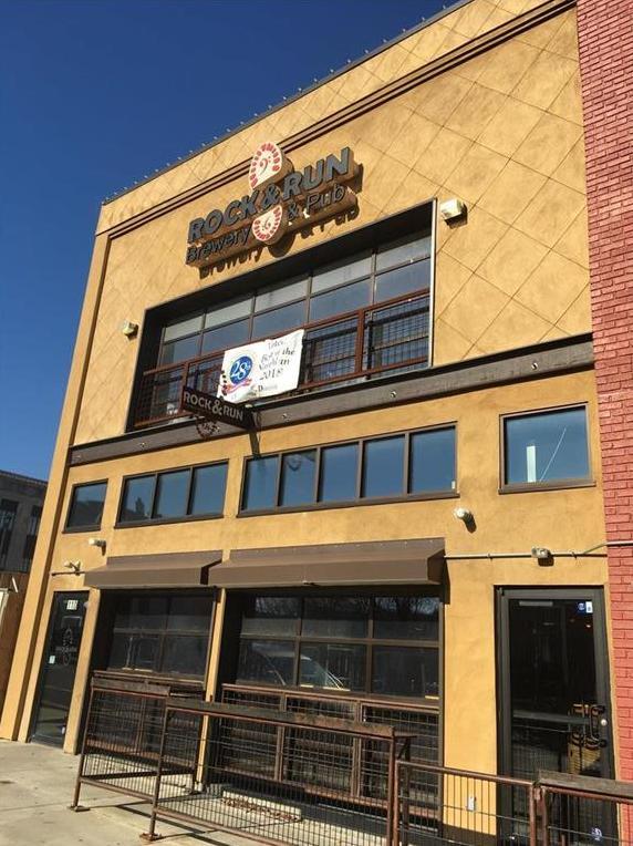 Photo of 110 E Kansas Street Liberty MO 64068