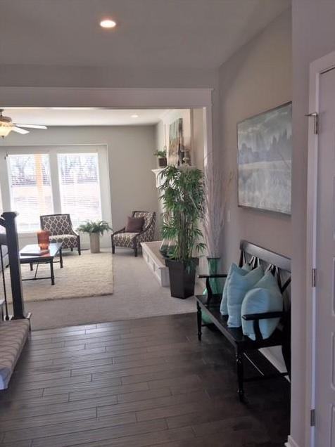 Photo of 23630 W 51st Terrace Shawnee KS 66226