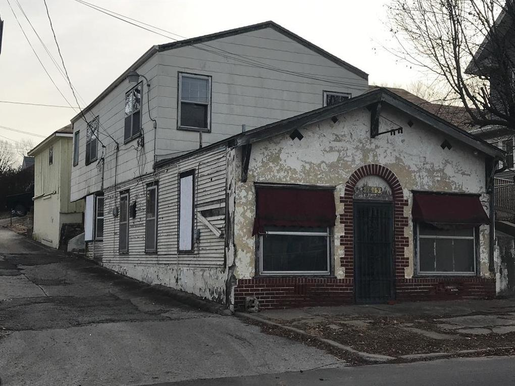 Photo of 1615 S 28th Street St Joseph MO 64507