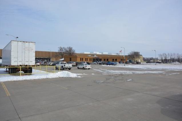 Photo of 1301 Oak Street Elwood KS 66024