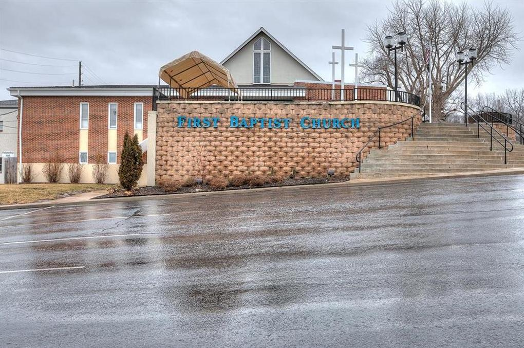 Photo of 214 Ferrel Street Platte City MO 64079