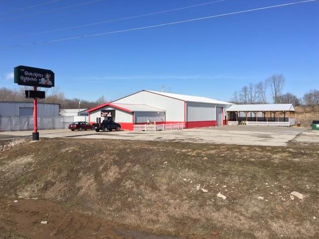 Photo of 20575 State Route K Highway St Joseph MO 64505