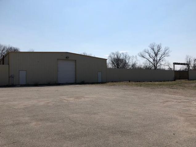 Photo of 8413 Noland Road Kansas City MO 64138