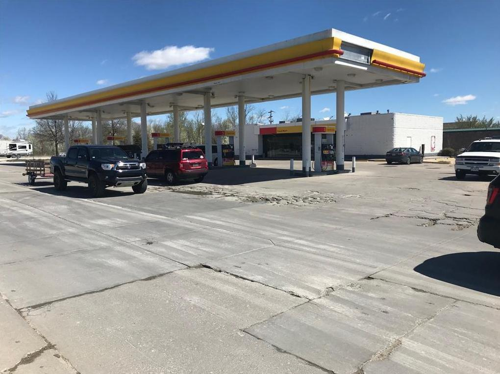 Photo of 420 W State Route 92 Highway Kearney MO 64060