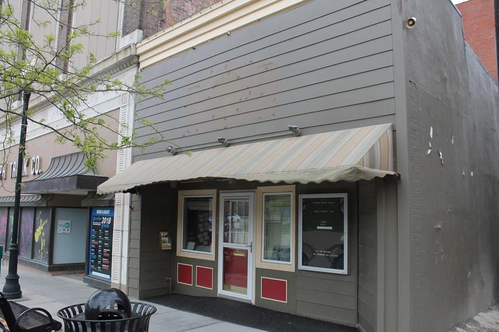 Photo of 714 Felix Street St Joseph MO 64501