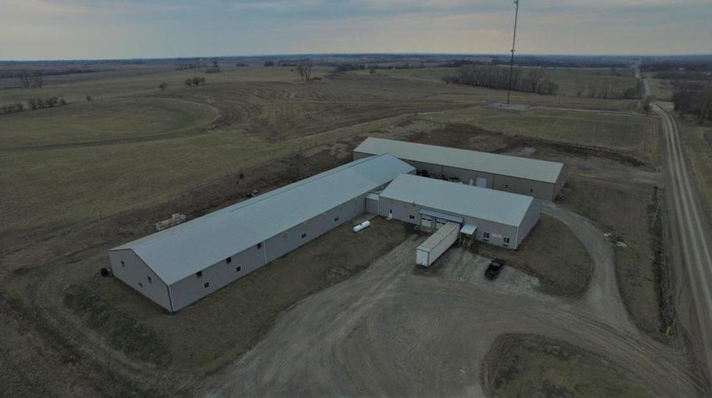 Photo of 9310 County Road 27 Bolckow MO 64427