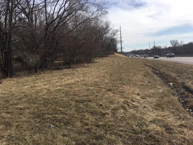 Photo of 2707 S M 291 Highway Independence MO 64057