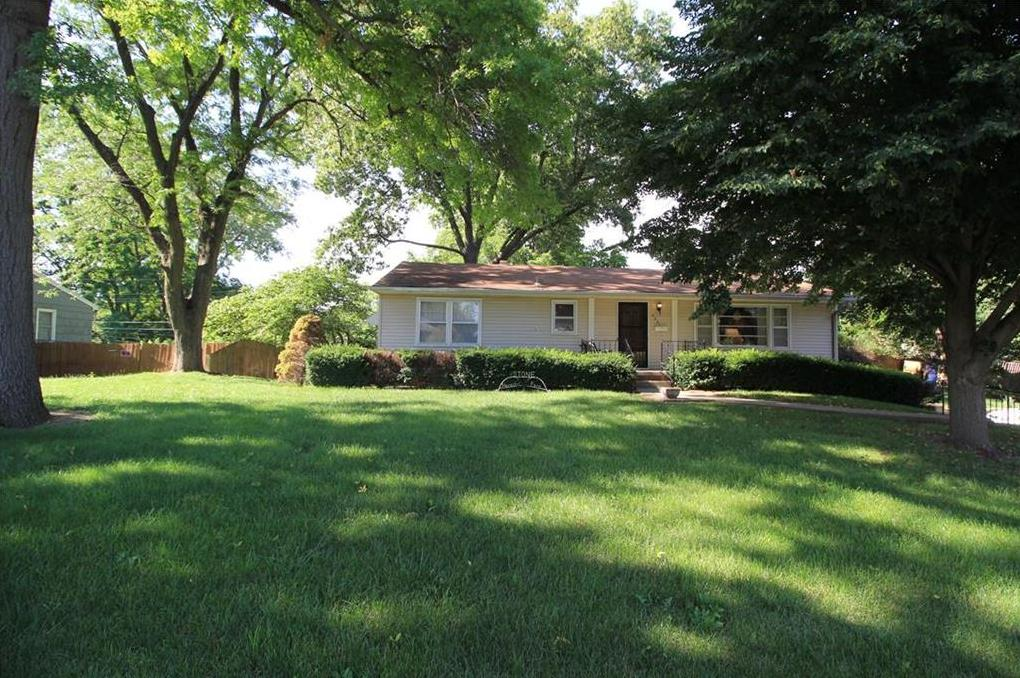 Photo of 3221 Neighbor Road St Joseph MO 64506