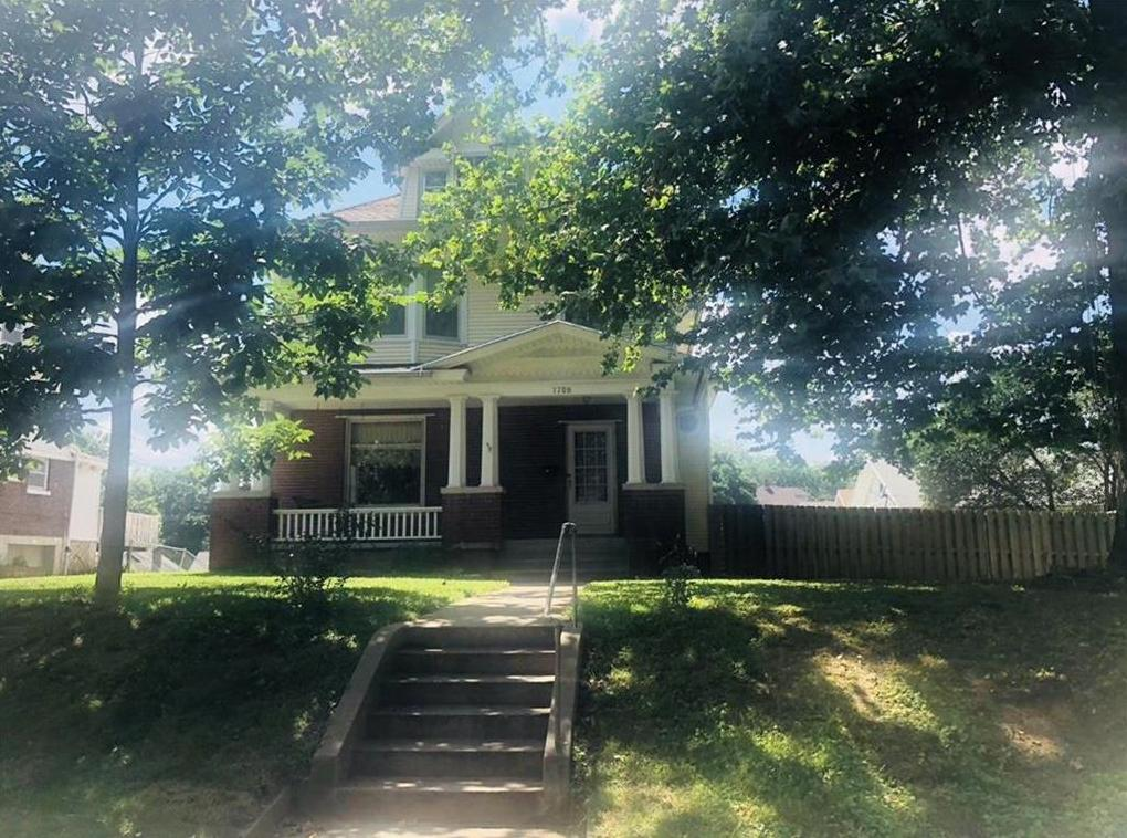 Photo of 1708 S 24th Street St Joseph MO 64507