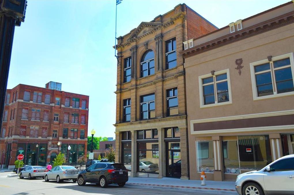 Photo of 116 S 7th Street St Joseph MO 64501
