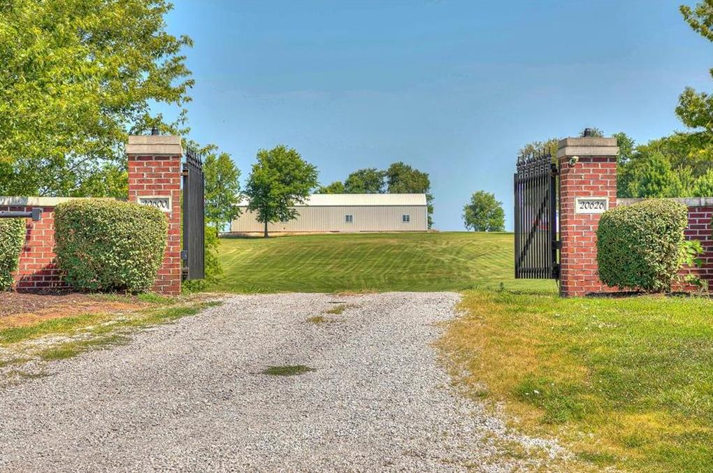 Photo of 20600 County Road EE Liberty MO 64068