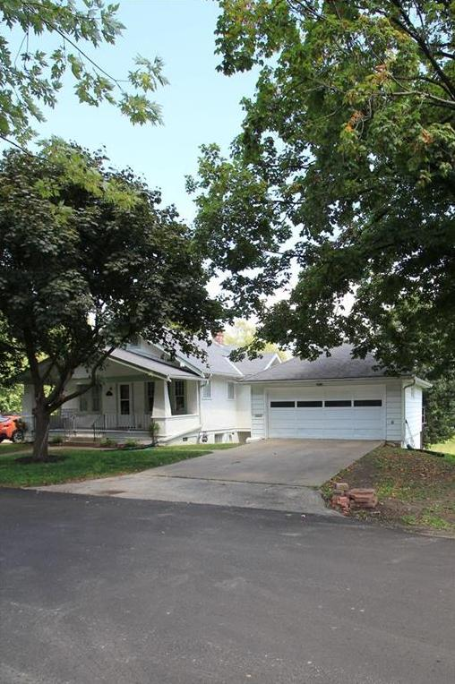 Photo of 2619 Lucille Avenue St Joseph MO 64506