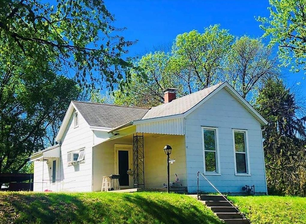 Photo of 2302 Union Street St Joseph MO 64506