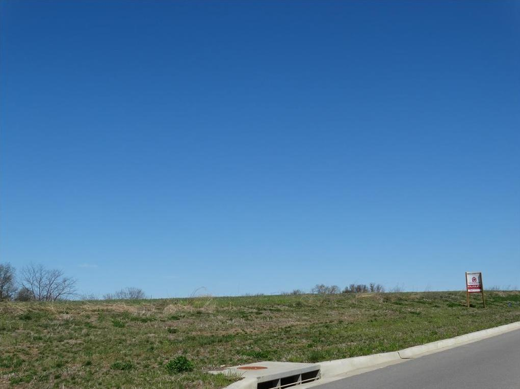 Photo of Tract8 Watson Boulevard Kearney MO 64060