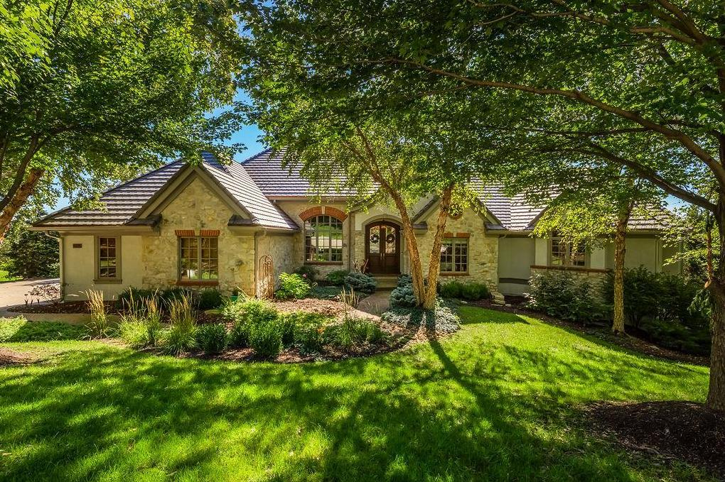 Photo of 10413 S Highland Circle Olathe KS 66061