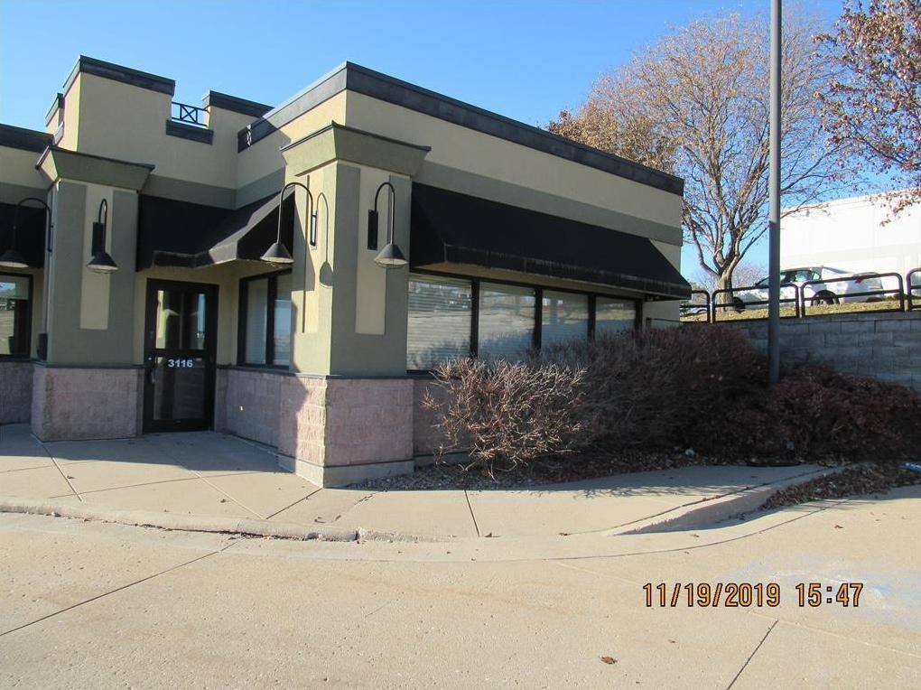 Photo of 3116 N Belt Highway St Joseph MO 64506