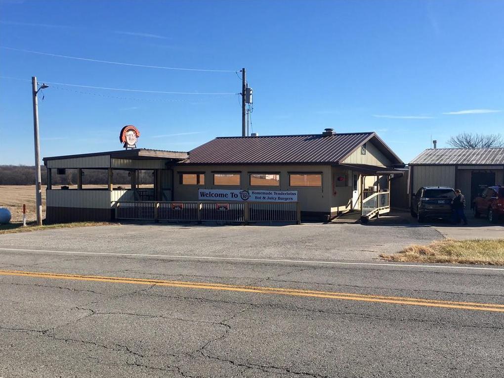 Photo of 370 E Highway 6 Highway Maysville MO 64469