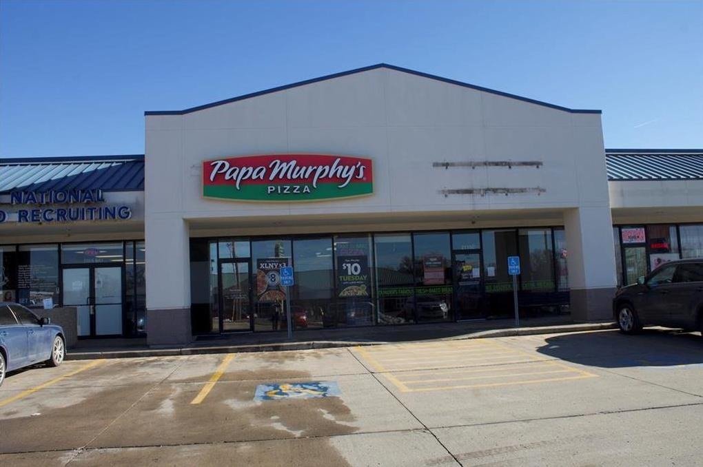 Photo of 2115 N Belt Highway St Joseph MO 64506