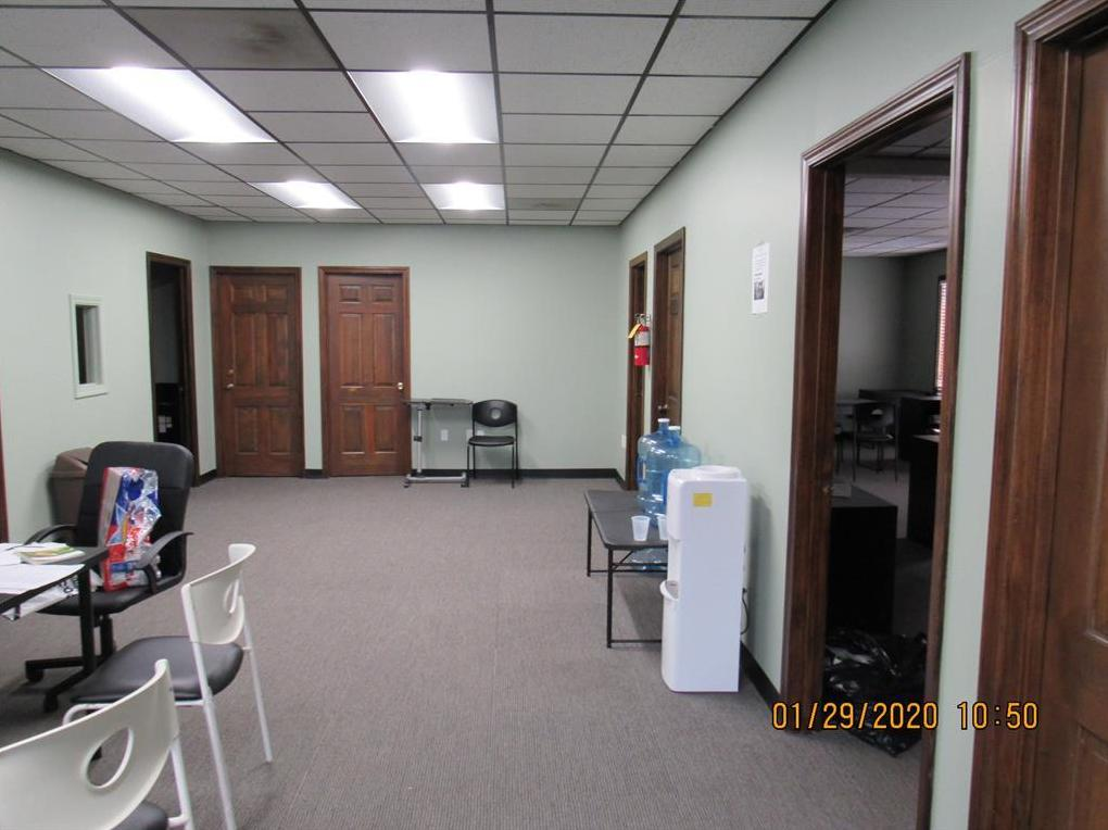 Photo of 3442 Ashland Avenue St Joseph MO 64506