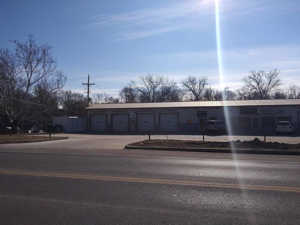 Photo of 4001 Prather Road Kansas City MO 64116