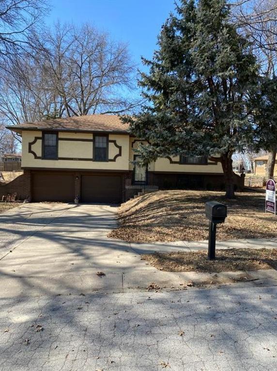 Photo of 2606 N 83 Lane Kansas City KS 66109