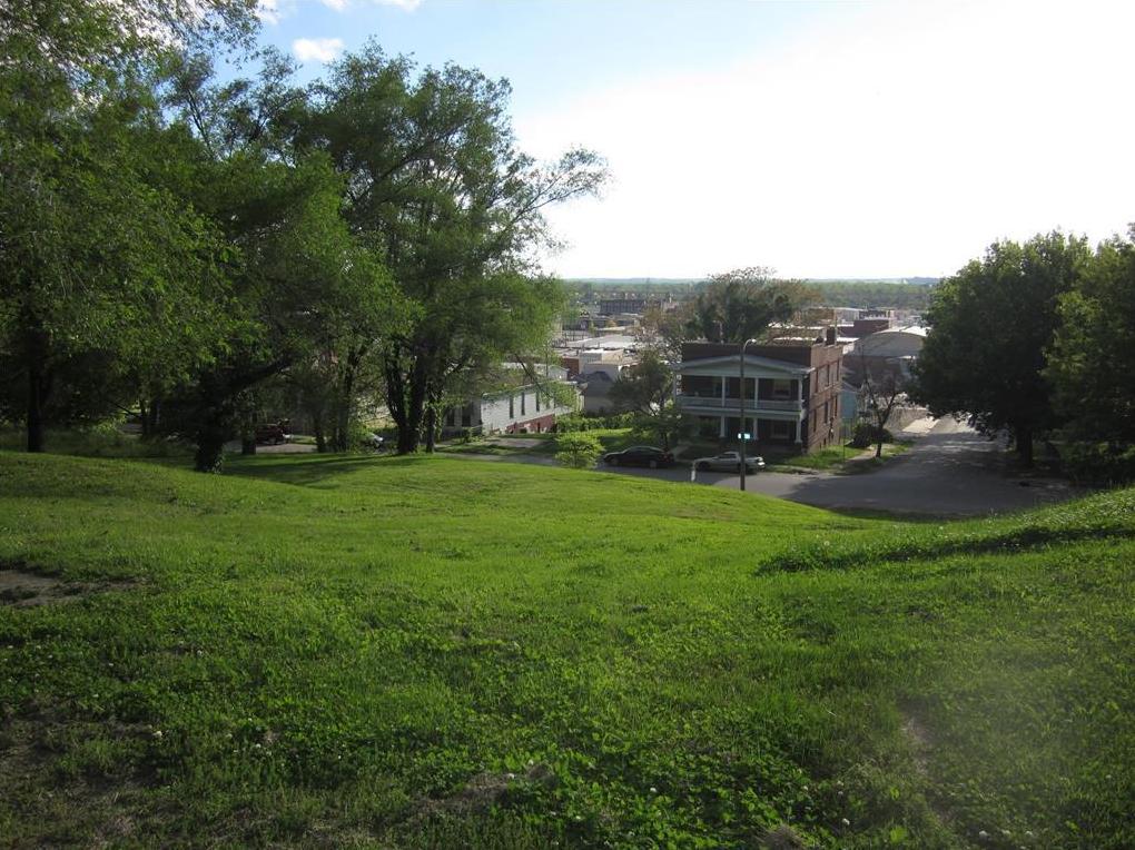 Photo of 803 S 11th Street St Joseph MO 64506