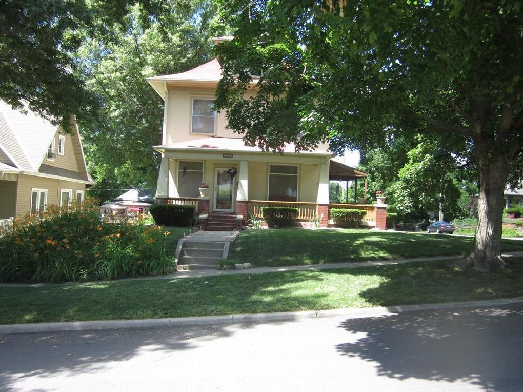 Photo of 3239 Seneca Street St Joseph MO 64507
