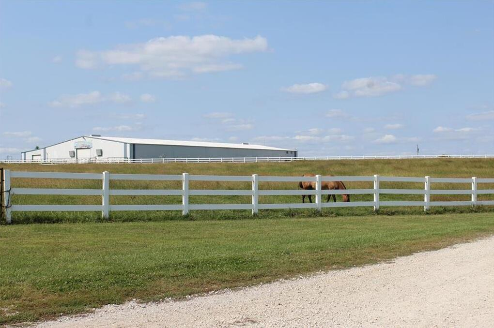 Photo of 1145 NW 50 Highway Centerview MO 64019