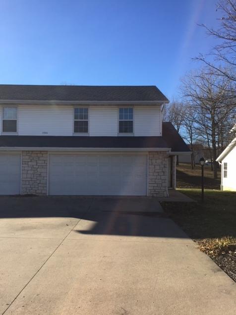 Photo of 4904 Charm Oak DR., B Jefferson City MO 65109
