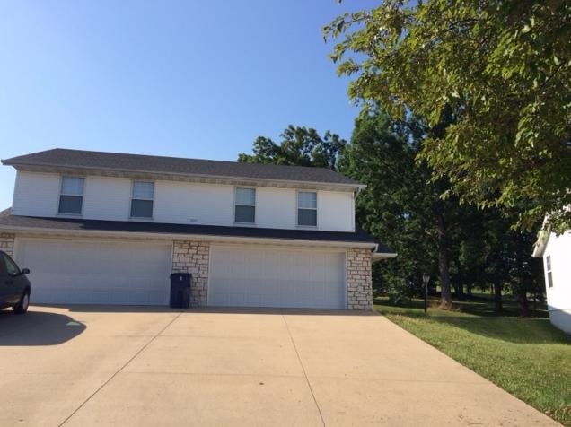 Photo of 4925B Charm Oak Dr. Jefferson City MO 65109