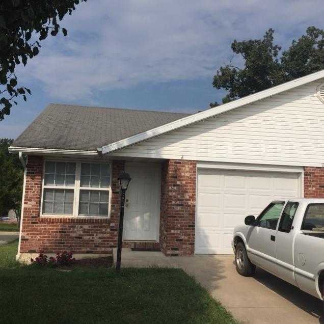 Photo of 1114A Charm Tree Ct. Jefferson City MO 65109