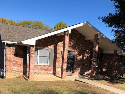 Photo of 216 Gateway Dr. Jefferson City, MO 65109