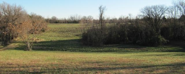 Photo of 1700 Pomme Arnold MO 63010