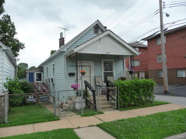 Photo of 4272 Miami St Louis MO 63116