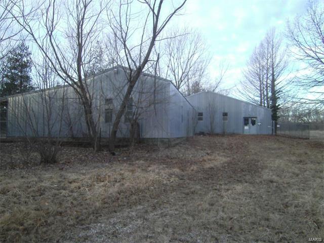 Photo of 96 Homestead Lane Troy MO 63379