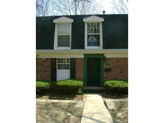 Photo of 420 Chapel Ridge Drive, 420 Hazelwood MO 63042