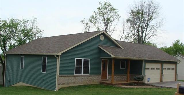 Photo of 392 Calvey Meadows Dr. Robertsville MO 63072