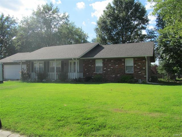 Photo of 55 Park Charles Boulevard St Peters MO 63376