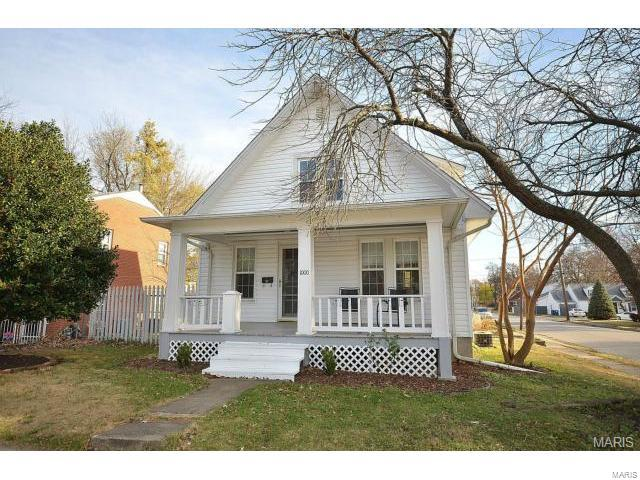 Photo of 1000 Pine Street St Charles MO 63301