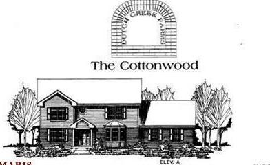 Photo of 0 TBB Cottonwood - Dutch Creek Farms Cedar Hill MO 63016