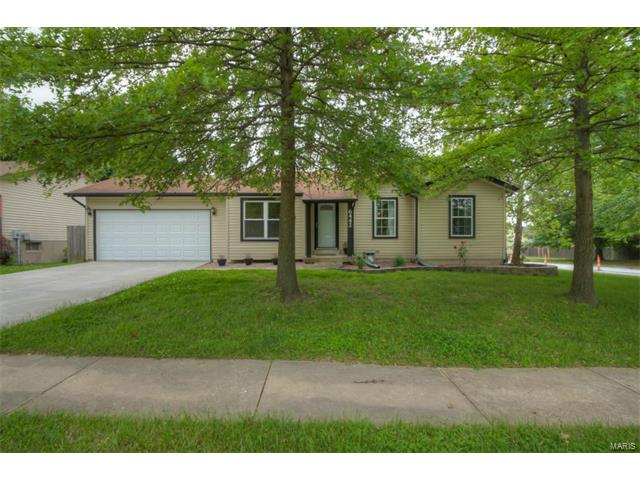 Photo of 6442 Star Buck Drive O Fallon MO 63368