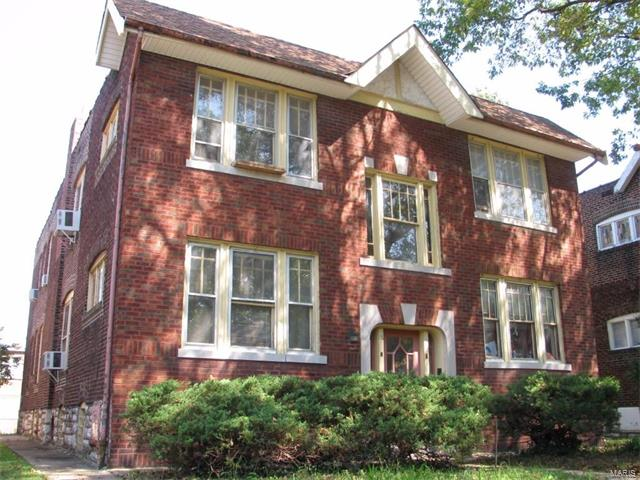 Photo of 4043 Cleveland Avenue St Louis MO 63110