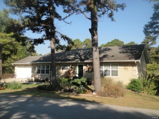 Photo of 113 B Wyn Drive Houston MO 65483
