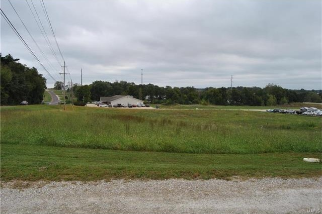 Photo of 316 North Lincoln Drive Troy MO 63379