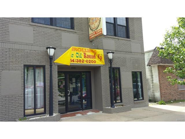 Photo of 3346 -60 Union & 5254 Lexington St Louis MO 63115