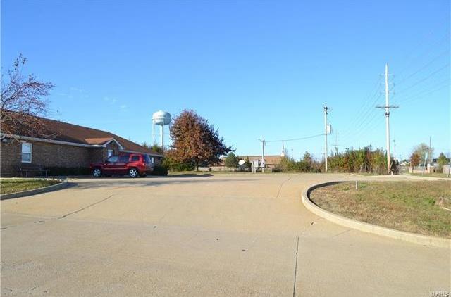 Photo of 3409 North Hwy 47 Warrenton MO 63383