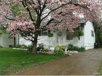 Photo of 10756 Spring Garden St Louis MO 63137