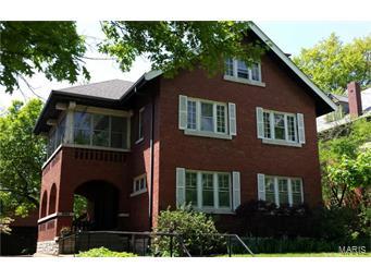 Incredible Failoni Real Estate Wayne Failoni 4142 Flora Place St Interior Design Ideas Gentotryabchikinfo
