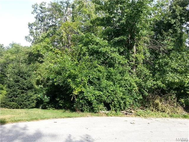 Photo of 424 Trinity Ridge (Lot 112) Pevely MO 63070