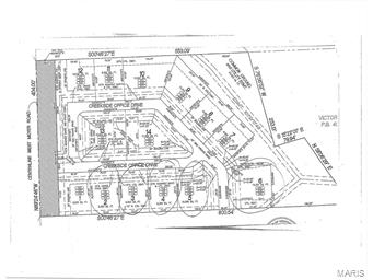 Photo of 0 5 LOTS CREEKSIDE OFFICE Drive Wentzville MO 63385
